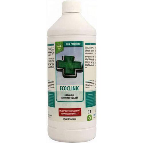 EcoClinic desodorierungsmittel 1000 ml