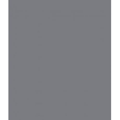 Wenko spritzschutz 70 x 60 cm glasgrau