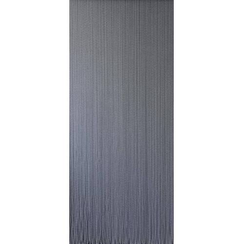 Sun-Arts Sun Arts Evorafliegengitterdraht 232 x 100 cm PVC transparent