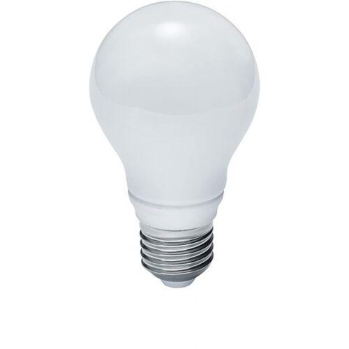 Trio lED Lampe Lampe E27 10W 806lm 3000K weiß