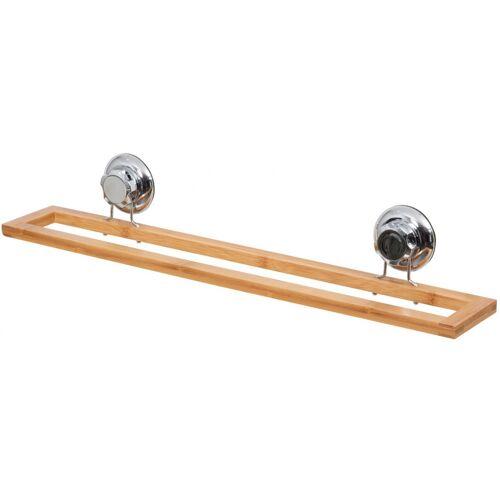Compactor handtuchhalter 58,2 cm Bambus braun