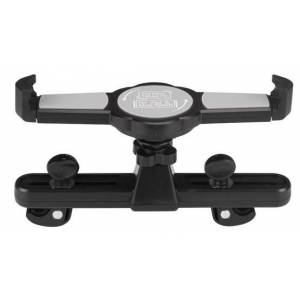 Velleman kopfstützenhalter Mini Tablet 18 25 cm ABS schwarz
