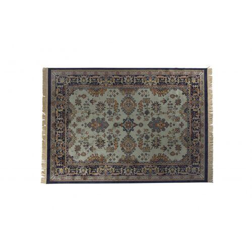 Feliz teppich Raz 160 x 230 cm Viskose/Baumwolle