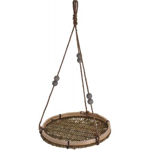 Pro Garden pflanztopfhalter am Seil