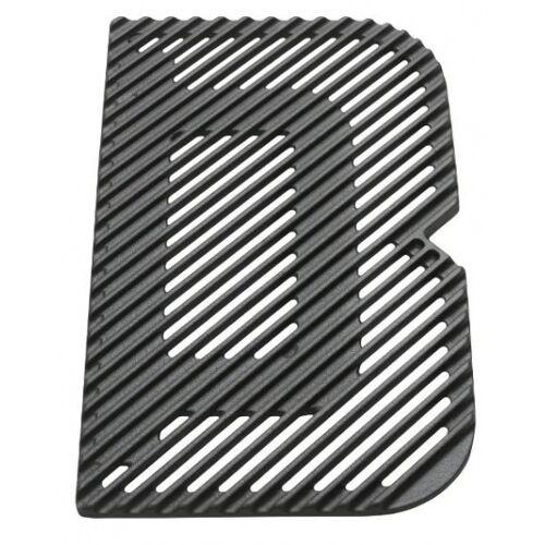 everdure grillplatte Furnace 41,3 x 24,3 x 1,6 cm Gusseisen