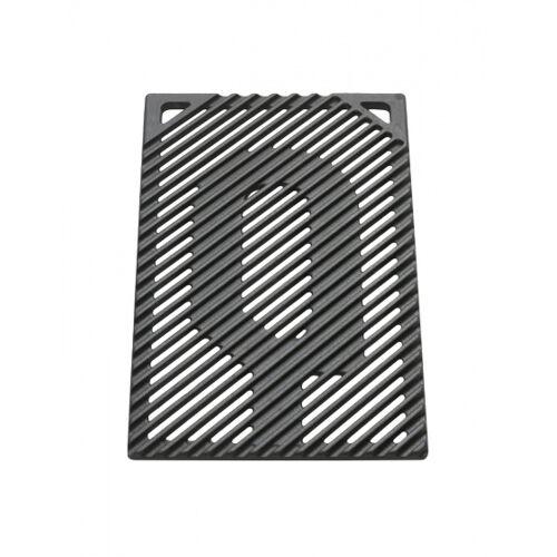 everdure grillplatte Furnace 41,4 x 24,4 x 1,6 cm Gusseisen