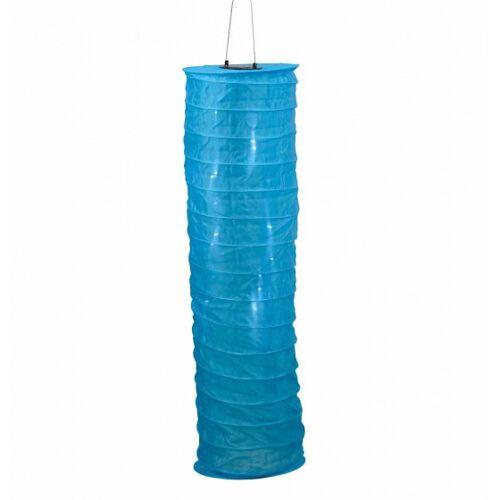 Grundig laternenlampe 20 x 90 cm blau