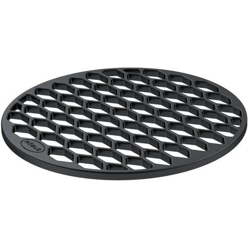 Rösle grillrost Vario 35,5 cm Gusseisen schwarz