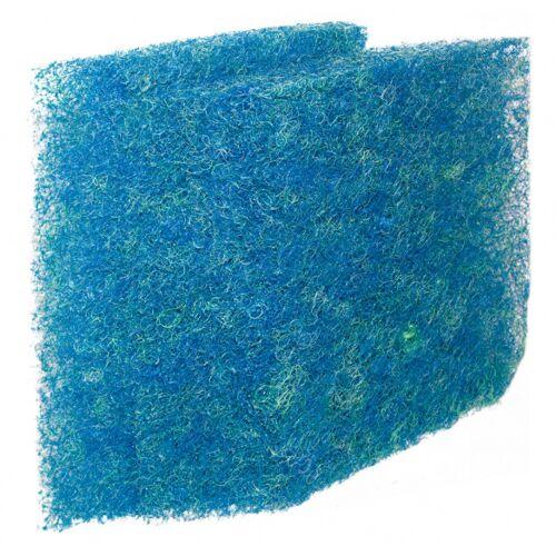 Velda filtermatte Japanisch 48 x 43 cm blau