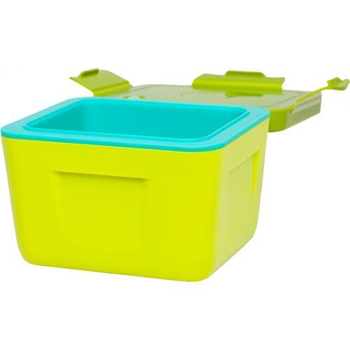 Aladdin lunchbox doppelwandig 700 ml Polypropylen grün