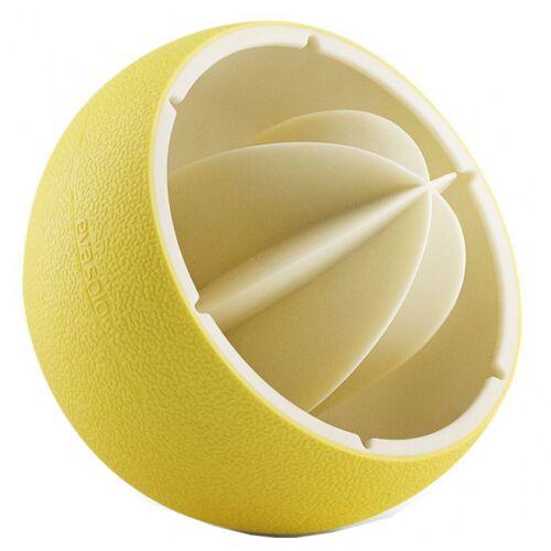 Eva Solo zitronenpresse 8,5 x 8,5 x 9,2 cm Nylon gelb
