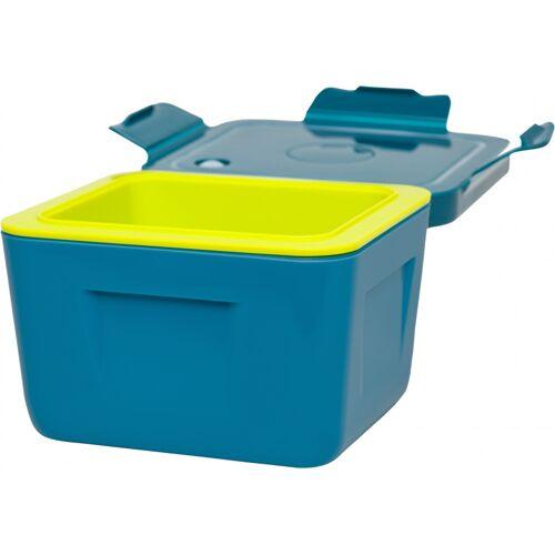 Aladdin lunchbox doppelwandig 700 ml Polypropylen blau