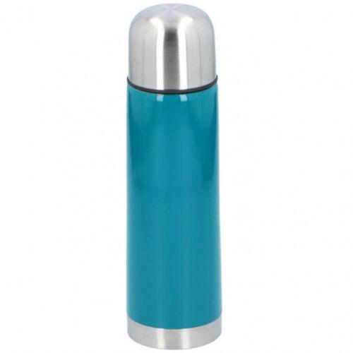 Alpina trinkflasche dunkelblau 500 ml