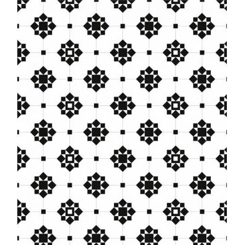 Wenko spritzschutz 70 x 60 cm Glas weiß/schwarz