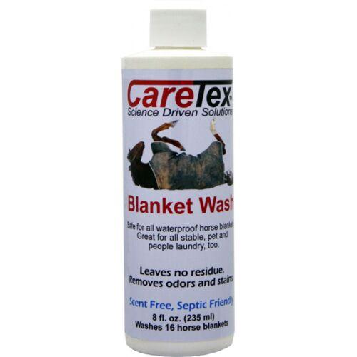 Atsko waschmittel Pferdedecke CareTex 235 ml