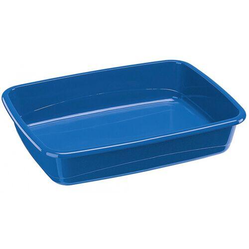 Ferplast katzenklo Sip 49,5 cm blau