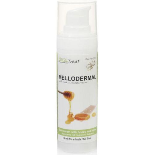 PhytoTreat fellpflege Mellodermal Honig Indoor 30 ml