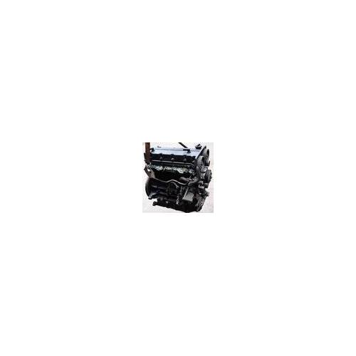 Hyundai J3 Motor Kia Carnival 2.9L, 106kw
