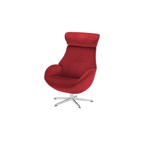 Sofa.de Fernsehsessel    Rot