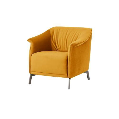 Sofa.de Sessel    Gelb
