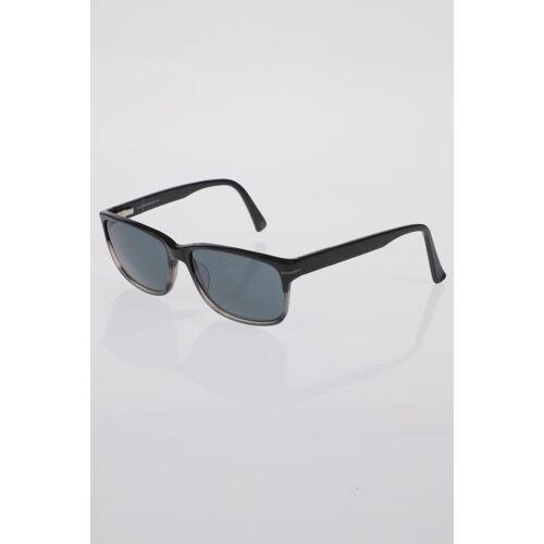 Eschenbach Herren Sonnenbrille grau, grau