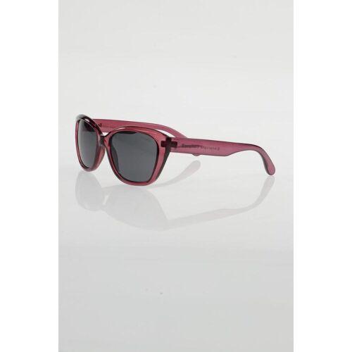 Bench. Damen Sonnenbrille rot, 1BA8094 rot