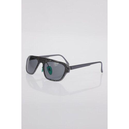 Esprit Damen Sonnenbrille grau, grau