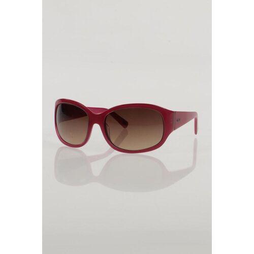 Fossil Damen Sonnenbrille pink, pink
