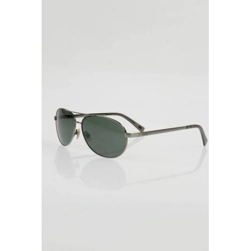 Fossil Herren Sonnenbrille