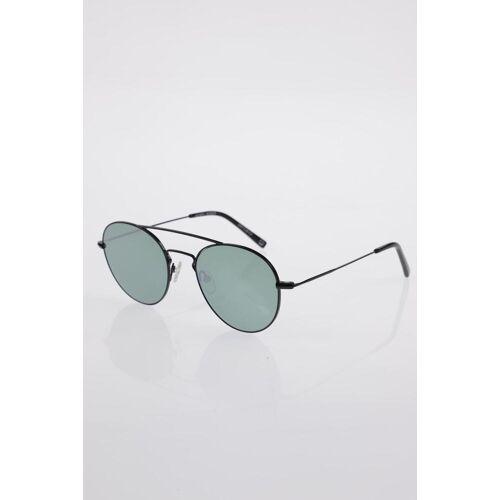 Weber Gerry Weber Damen Sonnenbrille grün, grün