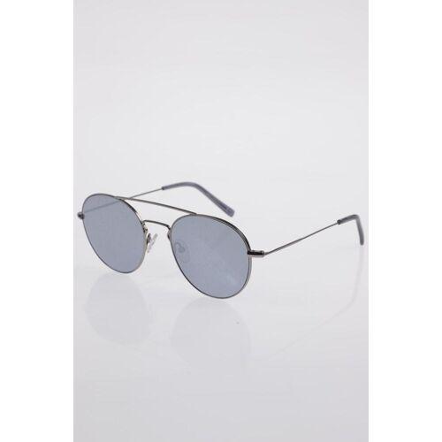 Weber Gerry Weber Damen Sonnenbrille silber, silber