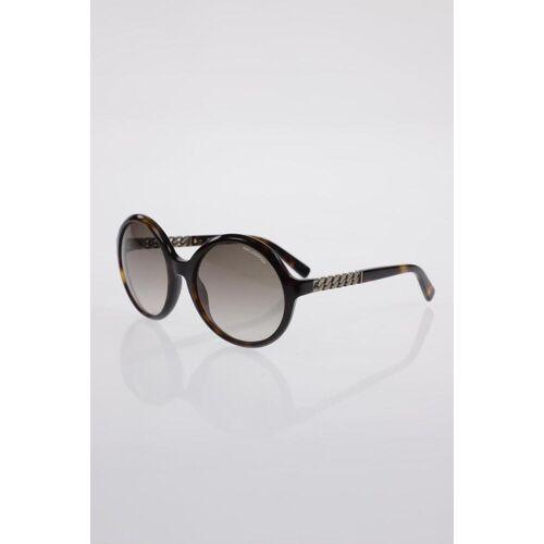 Karl by Karl Lagerfeld Damen Sonnenbrille braun, braun