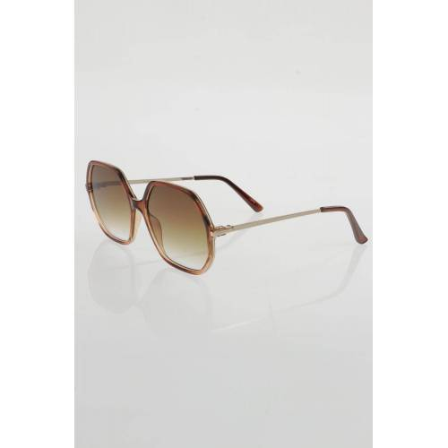 MANGO Damen Sonnenbrille