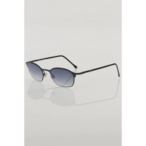 Missoni Damen Sonnenbrille blau, blau