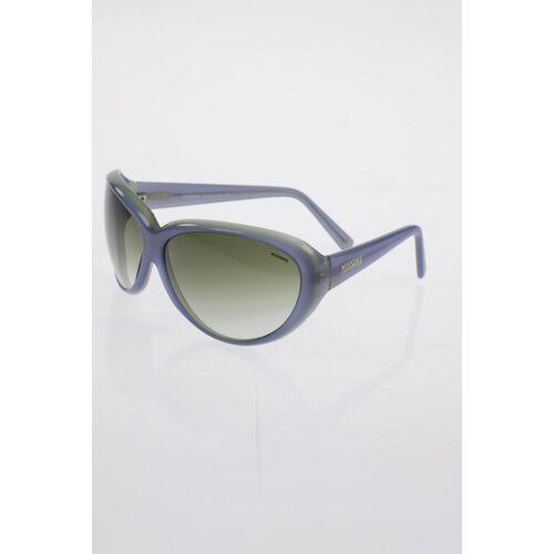 Missoni Damen Sonnenbrille blau, F6DFF23 blau