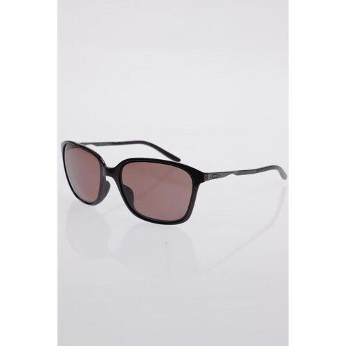 Oakley Damen Sonnenbrille lila, lila