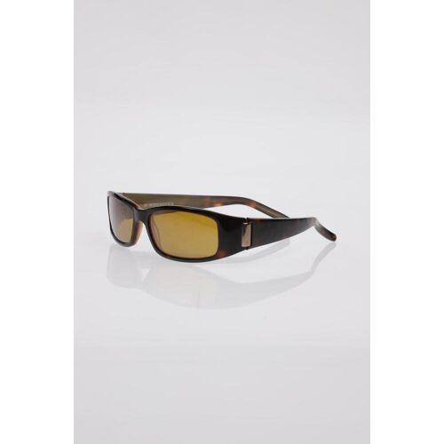 Rodenstock Damen Sonnenbrille braun, braun