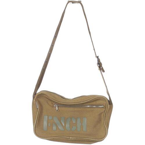 Fenchurch Damen Handtasche grün grün