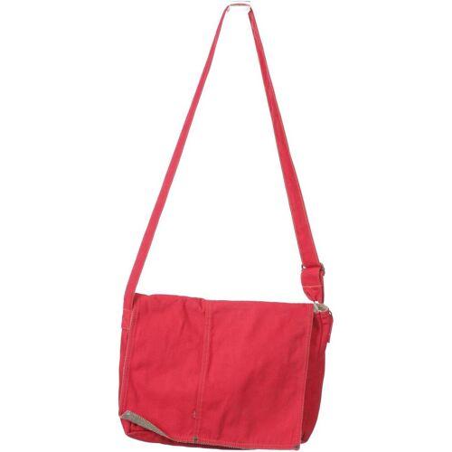 Levis Damen Handtasche rot rot