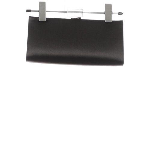 MENBUR Damen Handtasche schwarz schwarz