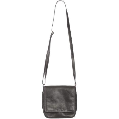 accessorize Damen Handtasche lila, Kunstleder lila