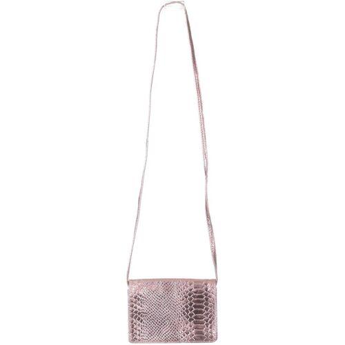 asos Damen Handtasche pink pink