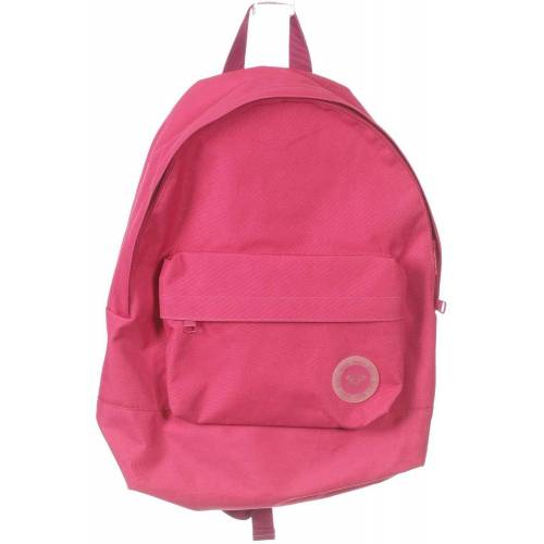 Roxy Damen Rucksack pink pink