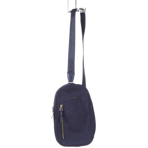 Tumi Damen Rucksack blau blau