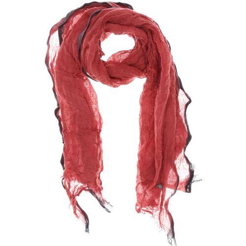 Gaastra Damen Schal rot rot