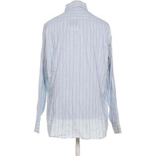 McNeal Herren Hemd blau, INT XL blau