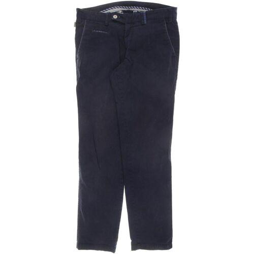 Digel Herren Jeans blau, INCH 32 blau