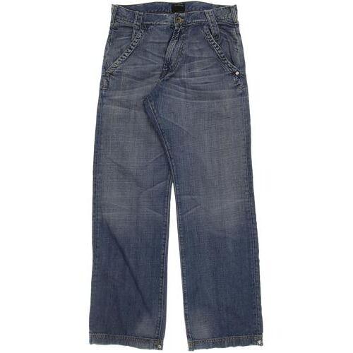 Energie Herren Jeans blau, INCH 31 blau
