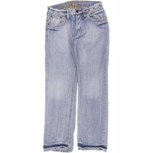 Mogul Herren Jeans blau, INCH 29, Baumwolle A88B620 blau