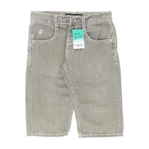 Rocawear Herren Shorts grau, INCH 28, Baumwolle Jeans grau